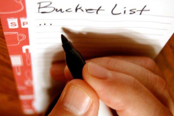 bucketlistbandd