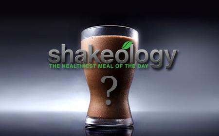 shakeology-faq