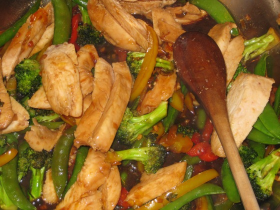 chicken-stir-fry-021