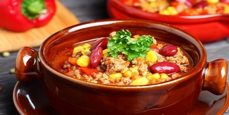 chili-feature-460x231