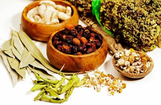 ayurvedic-herbs2