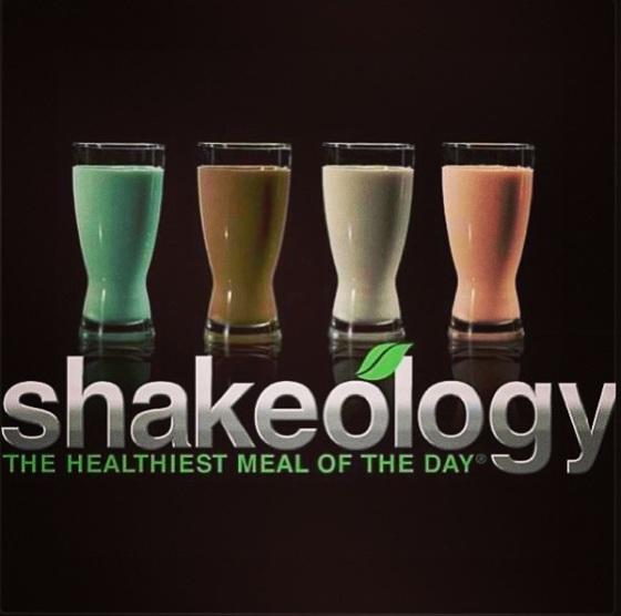 shakeo 2